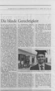 Dr. Carsten Dethlefs promovierte in F/M