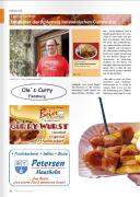 Im Friesenanzeiger Juli 2015 ab Seite 28 findet man einen Artikel über Dr. Carsten Dethlefs und die Currywurst
