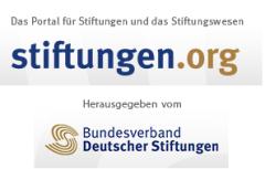 Bundesverband Dt. Stiftungen e.V: