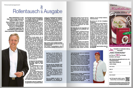 GVmanager Mai 2014