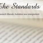 The Standards - Cover by Björn von Prollius