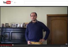 youtube-Screenshot: Niemand ist als Untertan geboren http://youtu.be/tFbQuI3qtw0