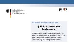 § 85 SGB IX, www.gesetze-im-internet.de