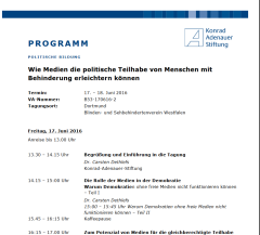 http://www.lvld.de/attachments/article/144/programm%20medienseminar.doc.pdf