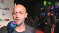 Screenshot youtube Hin & weg https://www.youtube.com/watch?v=EeSUnLnlHNg