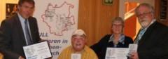 Preisverleihung VdK, Quelle: BürgerZeitung für Mönchengladbach & Umgebung