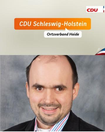cdu-sh-heide-und Carsten