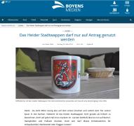 Screenshot www.boyens-medien.de Heider Stadtwappen.27.03.2018