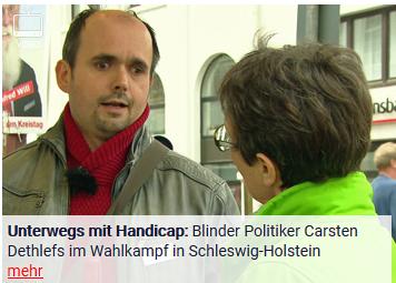 Screenshot RTLNord - 30.04.2018