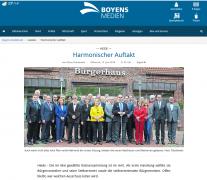 www.boyens-medien.de vom 13.06.2018