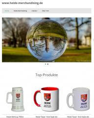 www.heide-merchandising.de