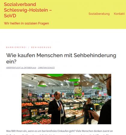 Wie kaufen Menschen mit Sehbehinderung ein?, Quelle: https://www.sovd-sh.de/2018/10/16/wie-kaufen-menschen-mit-sehbehinderung-ein/
