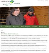 www.heide.de vom 2.11.2018