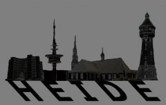 Heide - Foto: Maik Feldnick, Michael Schmill 2018