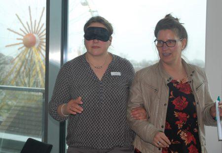 Seminar VR Bank Westküste 20.03.19; Foto: Susanne Junge