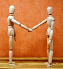 holding-hands, Quelle: pixabay, Alexas_Fotos