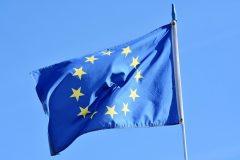 EU-Flagge, Quelle: pixabay, Capri23auto