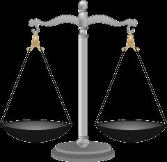 Waage - Quelle: pixabay - OpenClipart-Vectors